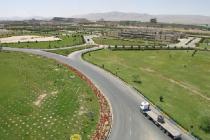 Mobarakeh Steel Co., Isfahan şirkətinin məhsulları üçün texniki məlumat və məhsul rəhbərliyi