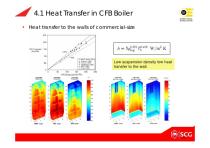 انتقال گرما در دیگ