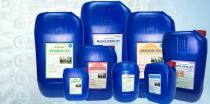مواد شیمیایی برای تصفیه آب