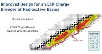 پرتوهای رادیواکتیوی و نیروگاههای هسته ای