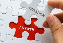 سئوالات متداول – دریچه ها -هیدرو استاتیک -مهارها