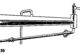 دیگ بخار – برآورد تولید آب کندانس