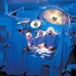 بیمارستان دنای یاسوج