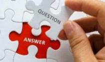 سئوالات متداول- دیگهای لوله خمیده