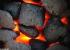 استوکر زغال سنگ