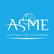 کد های ASME جهت بویلرها و مخازن تحت فشار