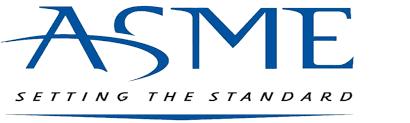 کد های ASME جهت بویلرها و مخازن تحت فشار(BPVC)